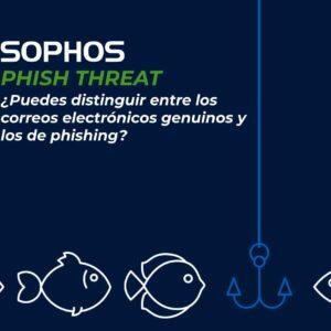 sophos-phishing