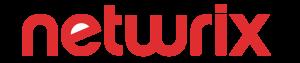 netwrix-cpnnet