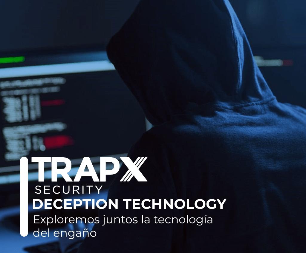 trapx-deceptiongrid
