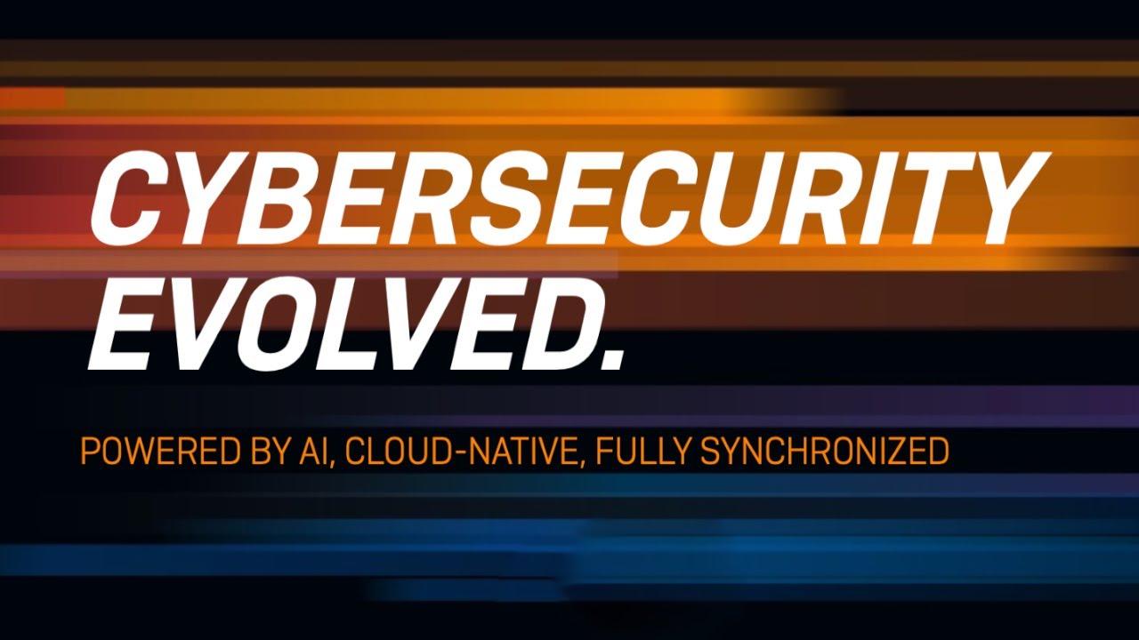 sophos-virtual-cibersecurity