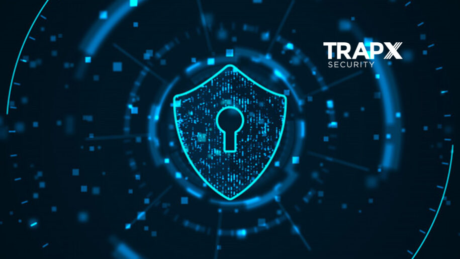 TrapX-Security